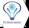 IES Mónico Sánchez, Piedrabuena (Ciudad Real)